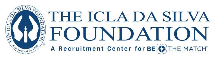 Icla_Full_Logo_blue-01_(1).jpg