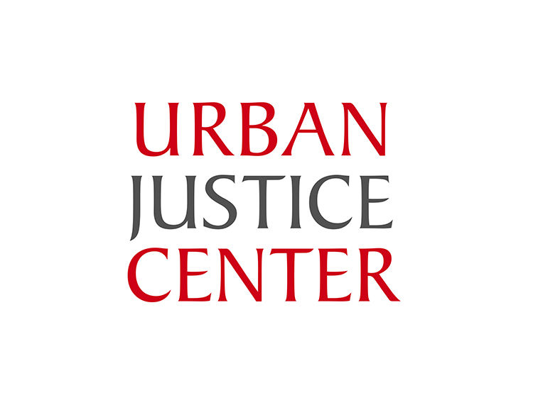UJC logo.jpg