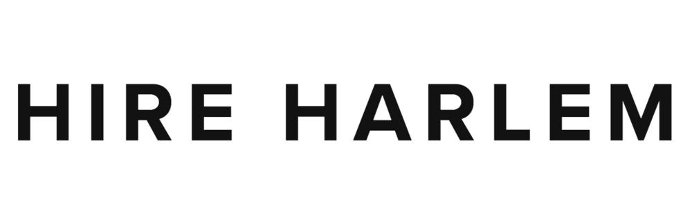 hire harlem