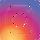 5df117ff96c21e873839dd10_instagram logo-