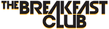 breakfast-club-logo_2.png