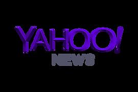Yahoo!_News-Logo.wine.png