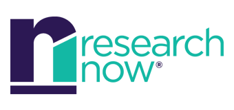 researchnow-340x160