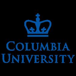 columbia univ logo