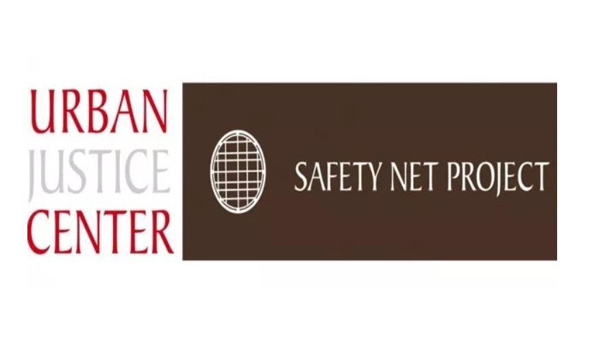 UJC-safety net project logo.jpg