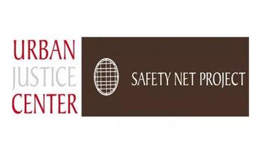 UJC-safety net project logo.jpg