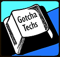 gotchatech