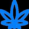 5dbb1d7e0775d4505990f3c8_cannabis.png