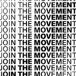 income movement.jpg