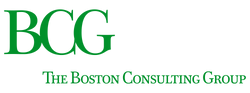 2000px-Boston_Consulting_Group_Logo_1.svg