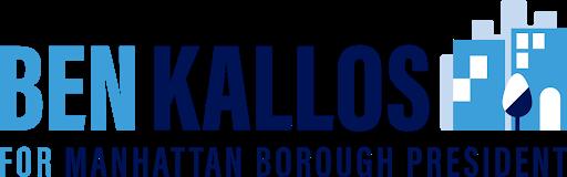 Kallos_Graphic.png