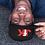 Thumbnail: JfK Classic Snap Back