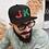 Thumbnail: JfK Black Lives Snap Back