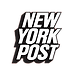 Sen-Sakana_Press_V8-NYPost_logoV2.png