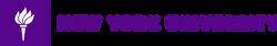 NYU_logo