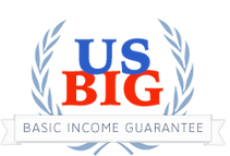 USBIG-logo-1.png