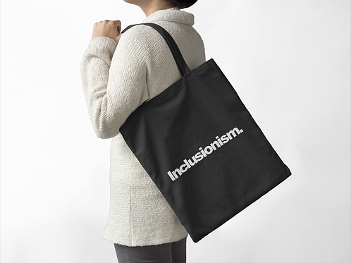Inclusionism Tote