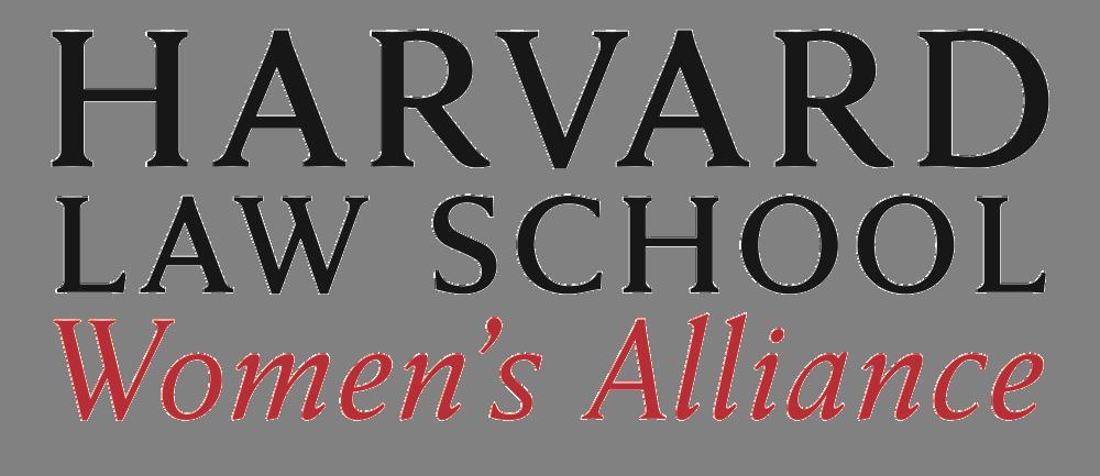 hlswa logo