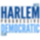 West Harlem Dems.jpg