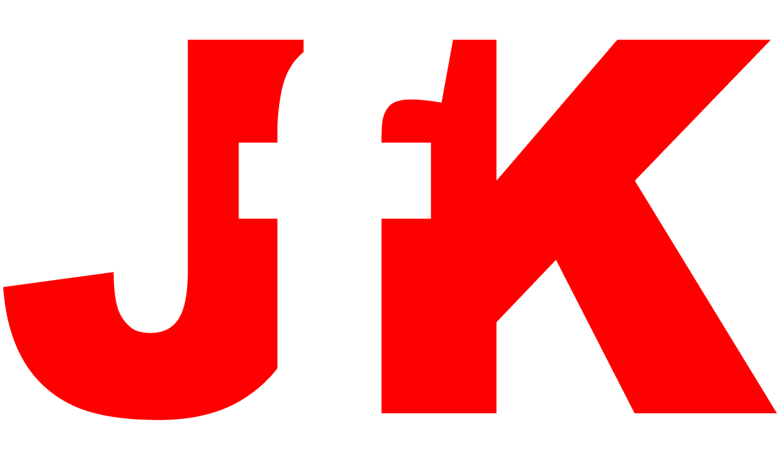 James Felton Keith Logo