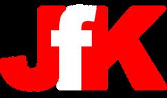 JFK logo -red & white.png