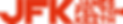 JFK_LOGO_RED.png