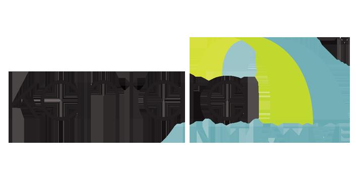 KANTARA Initiative
