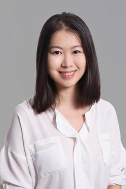 Jasmine C Lee