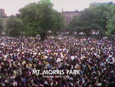 mt morris park 1969.jpg