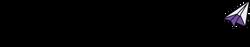 cropped-soar_logo