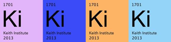 Ki logo medium.jpg