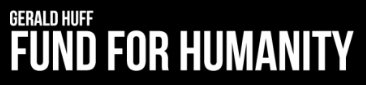 huff fund for humanity.png
