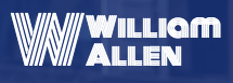 william allen logo.png