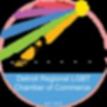 drlgbtcc logo.png