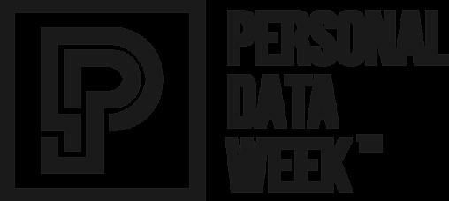 personal data week logo.png
