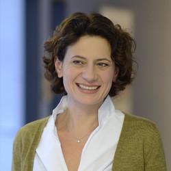 Andréa_Belliger