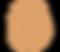 PersonalDataLogoC4_Icon.png