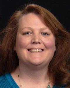Sue Goodney Lea