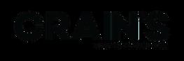 CNYB-Logo-black-copy.png
