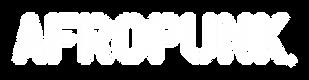 afropunk logo.png