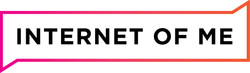 Internet_of_Me_logotype_red
