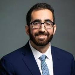 Ziad Al Achkar