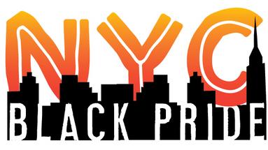NYC Black Pride lgoo.png