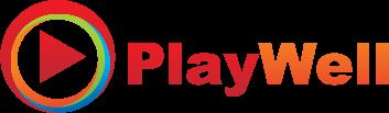 playwelllogo