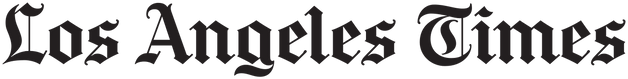 Los_Angeles_Times_logo.svg.png
