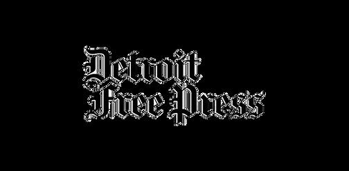2016.detroitfreepress.press_.logo_.png