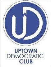 Uptown Dems.jpg