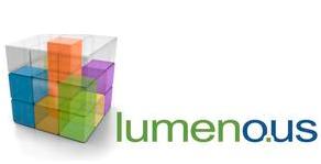 lumenous logo