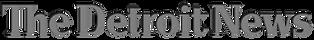 the-detroit-news-logo-emboss.png