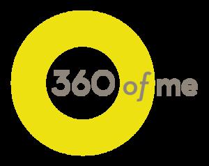 360ofme